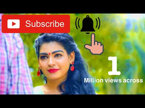Xxx Mp4 Sonakshi Premaye Haguman Official Video 2018 3gp Sex