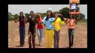 Oriya Album song (Rasikia hindi mastra)