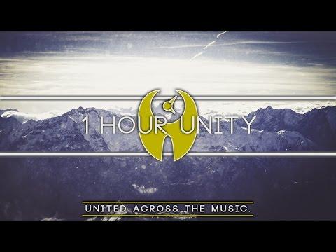 Alan Walker - Faded [1 Hour Version] LYRICS Mp3