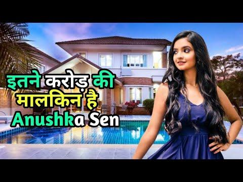 Xxx Mp4 मेहर का घरकहां पर है Anushka Sen Ka Ghar Kahan Hai Anushka Sen Ke Ghar Ka Address Anushka Sen 3gp Sex