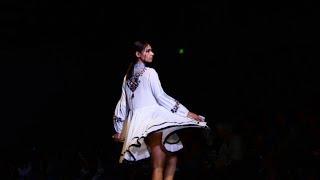 Rina Dhaka   Spring/Summer 2018   India Fashion Week