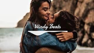 Адлер Коцба, Timran - Запах моей женщины | 2018 Премьера
