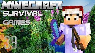 [Ep.39] Survival Games - Dani Smecherul