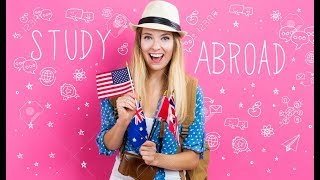 How to Speak English Quickly Like a Native Speaker ✔