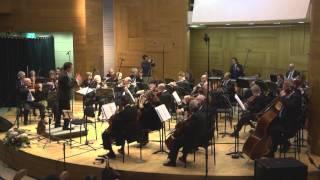 A.W.Ketelbey - In a Persian Market  / Conductor: Shmuel Elbaz