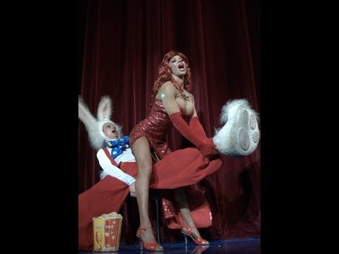 Xxx Mp4 Who Framed Roger Rabbit Театр Пародий Анатолия Евдокимова Evdokimov Show Лучшее шоу страны 3gp Sex
