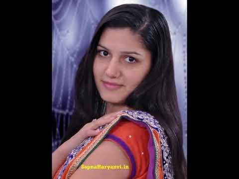 Xxx Mp4 सपना चौधरी हॉट फोटोज Sapna Choudhary Hot Photos 3gp Sex