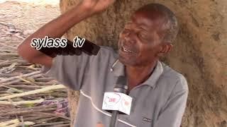 waganga wa kienyeji matapeli walinitapeli milioni 23 kisa chale