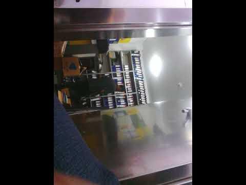 Pegawai Bank Cantik Lup Lup Dah Seksi bempernya  HideCamp Amatir