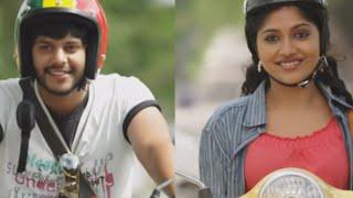 Un Samayal Arayil Latest Tamil Movie Part 6 | Prakash Raj | Sneha