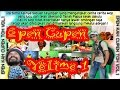 Download Video EPEN KAH CUPEN TOH VOL 1 - Full Edition ! 3GP MP4 FLV