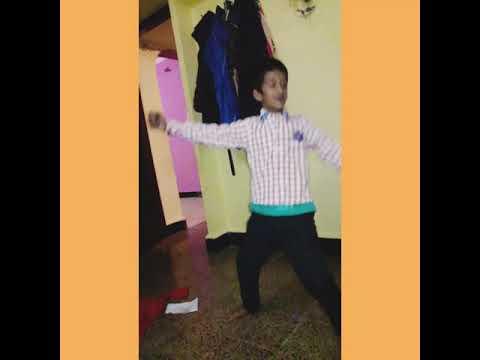 Xxx Mp4 Abhishek Shrishail Mathad Dance 3gp Sex