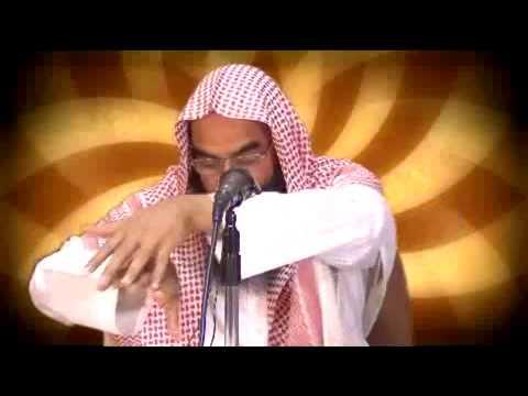 Xxx Mp4 Bangla Kitab Zadul Ma Ad Part5 Tayammumer Kshetre Nabi S Er Adarsho By Motiur Rahman Madani 3gp Sex