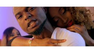 DEEKAY FEAT. MAYORKUN & DREMO - ALELE (OFFICIAL VIDEO)