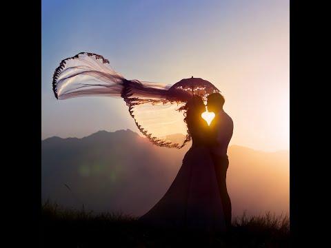 Samjho Na - Video Song  | Salman Khan | Katrina Kaif | Antarip Adhikary
