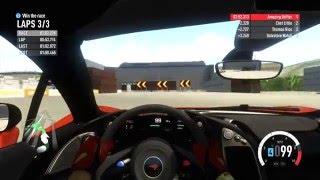 FnF Forza Horizon 2 Part 3