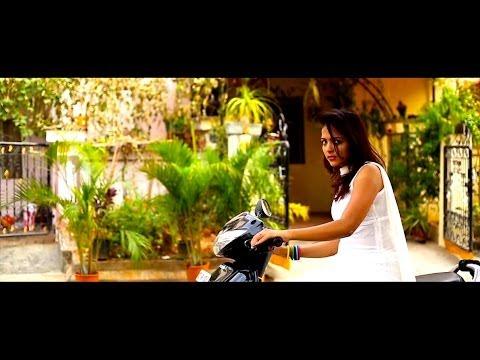 Destiny | New Telugu Short Film | Presented By iQlik