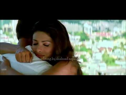 Xxx Mp4 Best Of Hindi Sog 3gp Sex