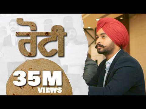 Xxx Mp4 ROTI SIMAR GILL Music Tym Latest Punjabi Songs 2018 New Punjabi Songs 2018 3gp Sex