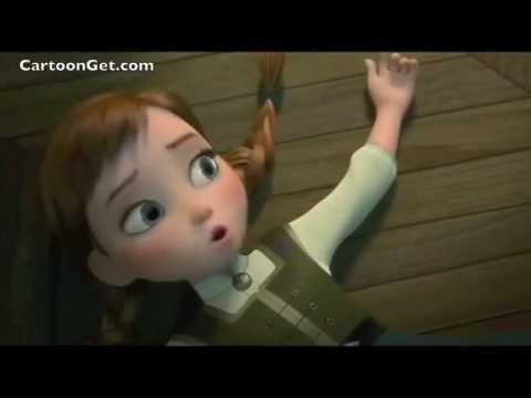 Xxx Mp4 Frozen 39 Do You Want To Build A Snowman 39 Full Song Video Original 3gp Sex