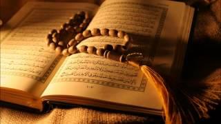 سورة الرحمن عبدالله بصفر