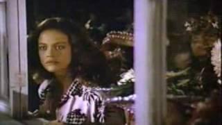 BEYOND THE REEF MOVIE PART 8 1981