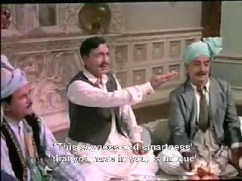 Xxx Mp4 Aye Meri Zohra Jabeen Waqt 3gp Sex