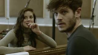 If Ramsay Bolton met Theon Greyjoy in real life... Game of Thrones