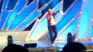 STAR JOLSA AWARD 12th JUNE 2010