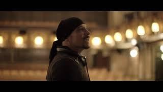 BOHUŠ MATUŠ - NÁŠ HLAS JE V SOUZNĚNÍ (OFFICIAL MUSIC VIDEO)