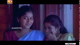 Thalasthanam Malayalam Full Movie #SureshGopi #Geetha #AmritaOnlineMovies