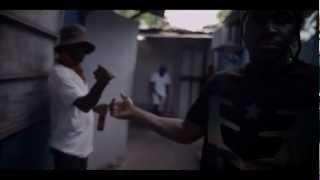 Pusha T - Blocka (Official Video)