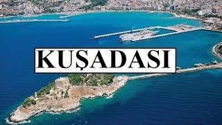Kuşadası/Turkey