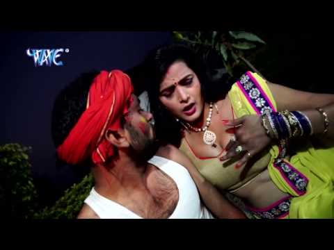 Xxx Mp4 पिलs चोली से दूध छान के Holi Me Doodh Choli Me Ravi Rasila Bhojpuri Hot Songs 2017 New 3gp Sex