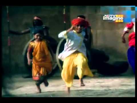 Xxx Mp4 Dharam Veer Title Song 2 3gp Sex