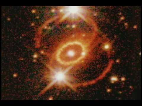 Xxx Mp4 Supernova Exploding Stars 3gp Sex
