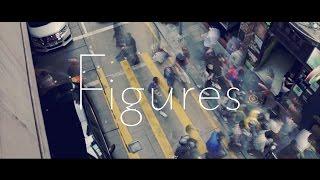 Figures - Video Art Short Film