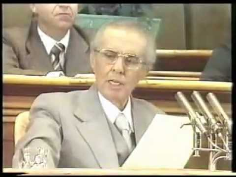 3 Enver Hoxha Fjalim