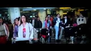 Ishq Ki Gali Actual Video in HD (Talat _ Ismat) - Milenge Milenge - YouTube.FLV