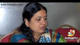 Court sentences 2 years imprisonment for Jeevitha in cheque bouncing case | Hot Cinema News