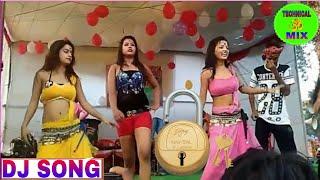 Choli Me Tala Mar Dele Ba - New Song - चोली मे ताला मार देले बा - Bhojpuri Song