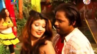 सामान बाटे बड़का Saman Bate Badaka, Singer-Raju sawariya, bhojpuri hot music