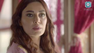 مسلسل قناديل العشاق الحلقة 27 السابعة والعشرون    Qanadeel al Oshaq HD