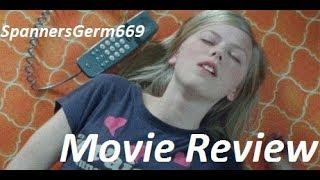 Turn Me On Goddammit (2011) Movie Review