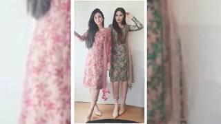 Best Simple Kurti 2018 - Beauty bloggers