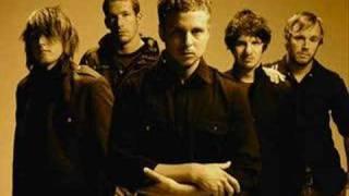 OneRepublic 'Apologize' Original Version!!!!!