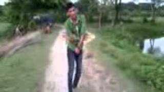 Exclusive Dance Of Riaz