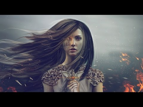World s Most Emotional Music 2 Hours Epic Music Mix Vol.1