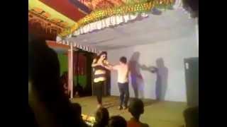 bangla song 1234