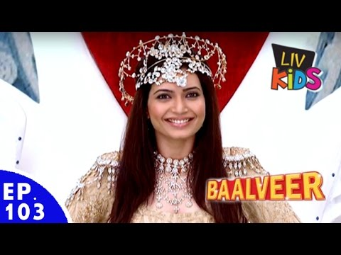 Xxx Mp4 Baal Veer Episode 103 3gp Sex